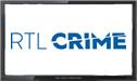 RTL Crime live stream