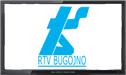 RTV Bugojno logo