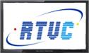 RTV Cazin live stream