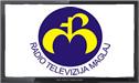 RTV Maglaj logo