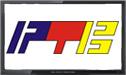 RT Vranje logo