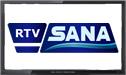 RTV Sana logo