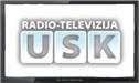 RTV USK logo