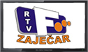 F Kanal Zajecar live stream