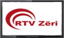 RTV Zeri logo