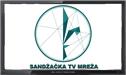 Sandzacka TV mreza logo