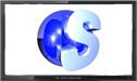 Sat TV Pozarevac logo
