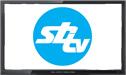 SB TV logo