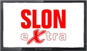 Slon TV logo