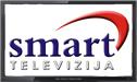 Smart TV live stream