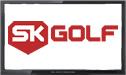 Sport Klub Golf logo