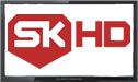 Sport Klub HD live stream
