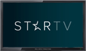 STAR TV logo