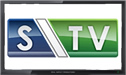 STV Sandzak live stream