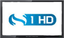 Super Sport 1 HD live stream