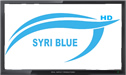 Syri Blue live stream