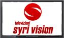 Syri Vision logo