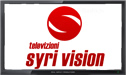 Syri Vision live stream