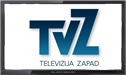 TV Zapad live stream
