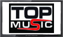 TV Top Music logo