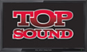 Top Sound logo