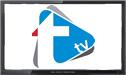 Trend TV live stream