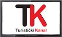 Turisticki Kanal logo