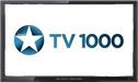 TV 1000 live stream