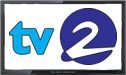 TV 2 Gostivar logo