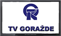 RTV Gorazde logo