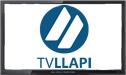 TV LLapi logo