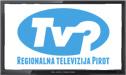 TV Pirot live stream