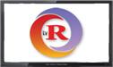 Televizioni TVR live stream