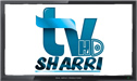 TV Sharri logo