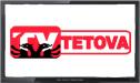TV Tetova live stream