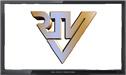 RTV Vogosca logo