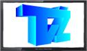 TV Zivinice live stream