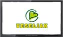 Veseljak live stream