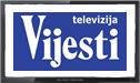 Vijesti CG live stream