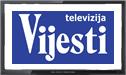 Vijesti CG logo