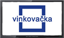 Vinkovacka TV live stream