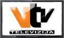Varazdinska VTV logo