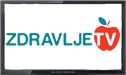Zdravlje TV live stream