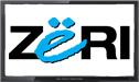 Zeri News logo