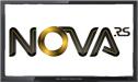 Nova RS logo