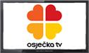 Osjecka TV live stream