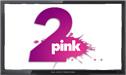 Pink 2 logo
