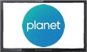 Planet TV live stream