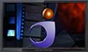 TV Jumbo logo