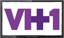 VH1 Adria live stream